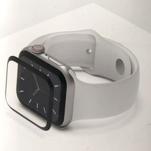Take 50% off!!🌺Clear Screen Protector Apple Watch